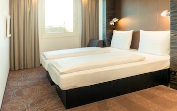 漢諾威頂級飯店