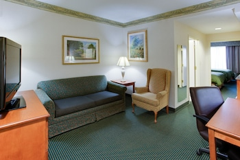 Country Inn & Suites By Carlson, Brockton