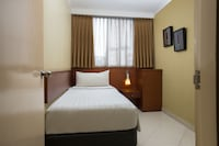 Superior Room, 2 Bedrooms