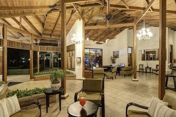 Hotel Casa Conde Beach Front Hotel - All Inclusive 1