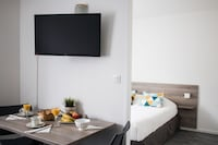 Apartment, 1 Bedroom (1-3 persons)