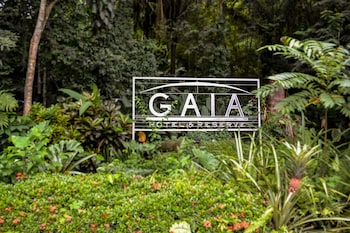 Gaia Hotel And Reserve - Adults Only-54