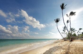 Hotel Grand Palladium Punta Cana Resort & Spa - All Inclusive thumb-4