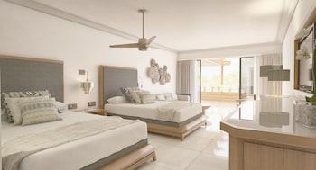Hotel Grand Palladium Punta Cana Resort & Spa - All Inclusive 1