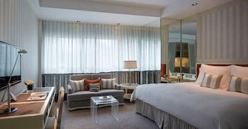 逸蘭精品酒店