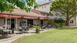 Inter Hotel Le Relais d'Aubagne