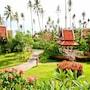 Banburee Resort and Spa photo 9/30