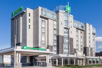 Hotels near seneca casino niagara falls casino roulette betting online