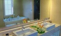 Grand Villa Natai - 3 Bedrooms