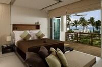 2 Bedroom Pool Residence
