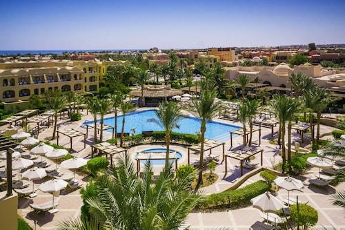 賈茲馬卡迪星水療飯店