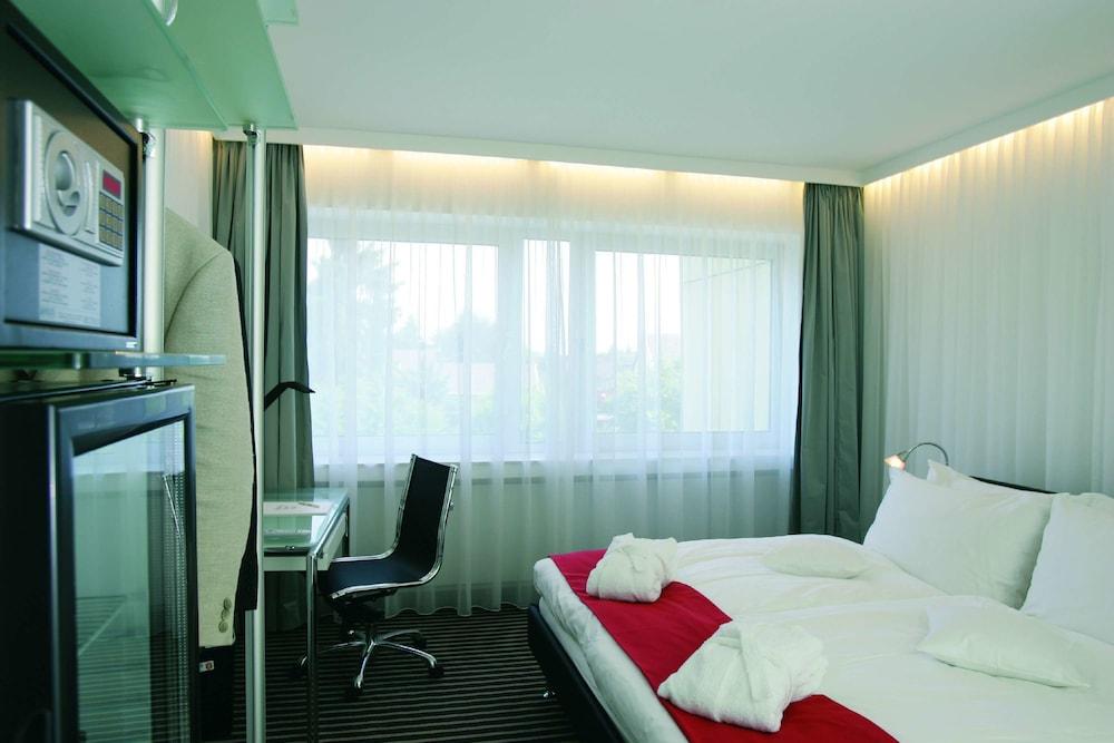 Galerie Design Hotel Bonn (managed by Maritim Hotels)
