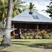 斐濟俱樂部渡假村