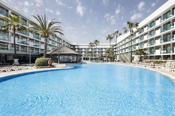 Hotel Best Marítim