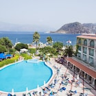 Marti La Perla Hotel - Adult Only