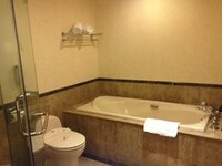 Deluxe Room, 1 Double or 2 Twin Beds, River View