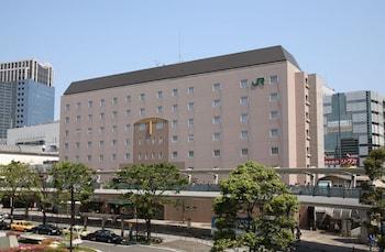 川崎梅茲飯店