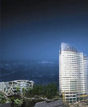 南京雲軒山莊