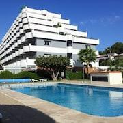 加萊塔瑪律飯店