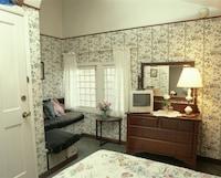 Deluxe Room - Standard