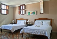 Superior Room, 2 Queen Beds (Remodeled)