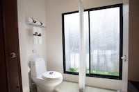 Deluxe Room, Pool Access (Blue Wing)