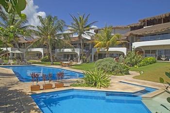 Las Villas Akumal
