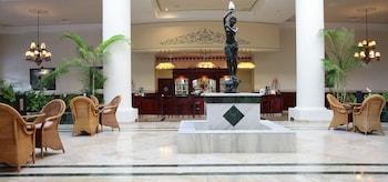 Hotel Grand Bahia Principe Jamaica - All Inclusive thumb-4