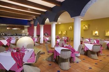 Grand Sirenis Riviera Maya All Inclusive