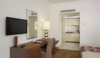 Standard Double or Twin Room, Sea View