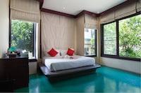 Plunge Pool Villa 2 Bedrooms