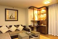Asia suite