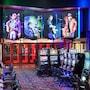 Hard Rock Hotel and Casino Tulsa photo 37/41