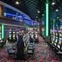 Hard Rock Hotel and Casino Tulsa photo 38/41