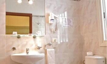Hotel Tanausú thumb-2