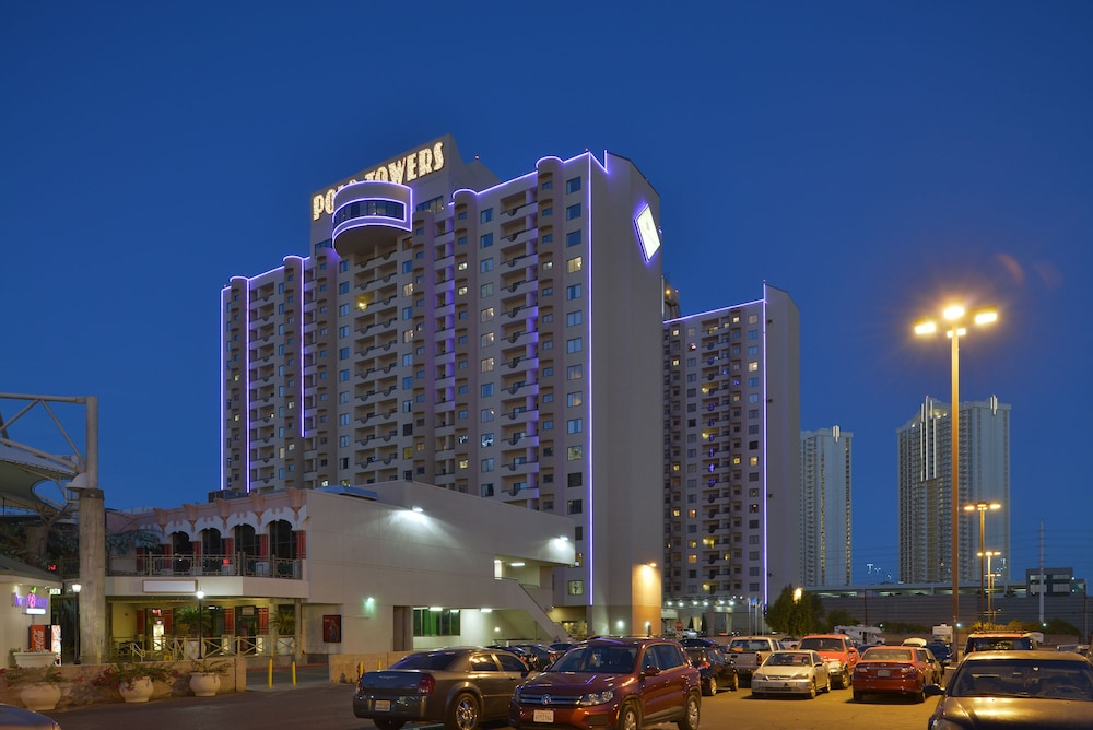 play mobile casino online australia