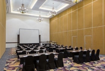 Hyatt Zilara Cancun - Adults Only - All Inclusive