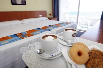 Hotel Natura Park 1