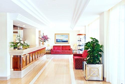 索姆蘇伊雷爾飯店