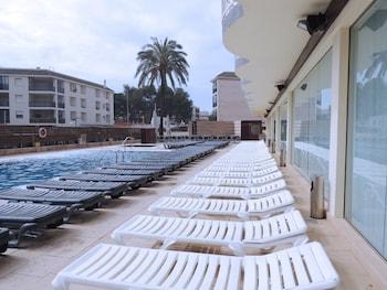 Hotel Cesar Augustus Hotel thumb-2