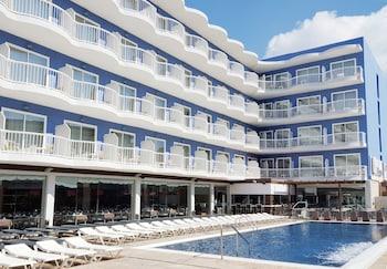 Hotel Cesar Augustus Hotel thumb-4