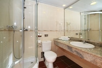 Superior Double Room, Park View