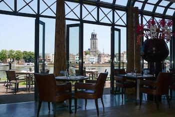 Sandton IJsselhotel