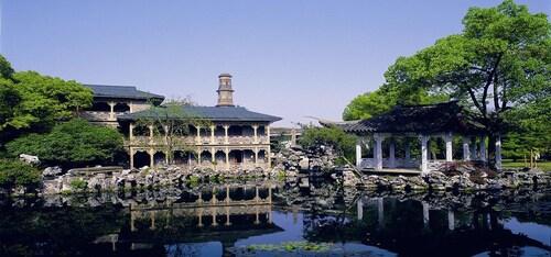 浙江西子賓館