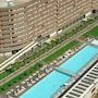 Kervansaray Lara Hotel - All Inclusive photo 39/41