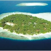 比亞達戶海島渡假村