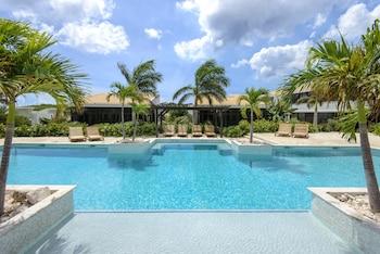 Blue Bay Curacao Golf & Beach Resort