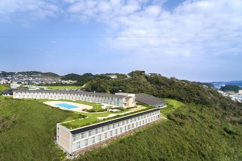 鎌倉王子大飯店