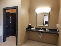 Suite, Accessible, Microwave - Baymont Suite Sale, Save 20% on Suites