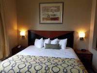 Suite, Multiple Beds - Baymont Suite Sale, Save 20% on Suites